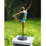 ballerina dansend 2